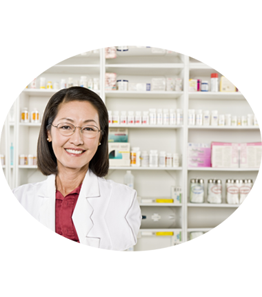 reliable online pharmacy to order xanax